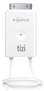 tizigo_130512