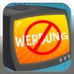 TV Werbefrei - Nie wieder nervige Fernsehwerbung! - Benjamin Lochmann