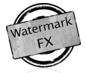 Logo von Watermark FX - Appsoft Studio