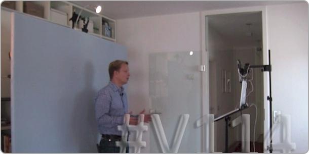 Titelbild zur 114. Episode beim iPadBlog.de