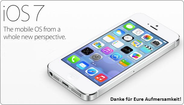 wwdc_iOS7-main-2013