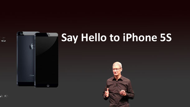 wwdc_iPhone5S