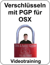 Coverbuch PGP