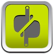 icon von Quark DesignPad - Quark