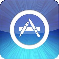 App-Store-icon-250×250