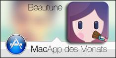 MacApp_monats_09_2013