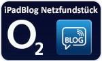 Netzfundstück beim O2-Blog