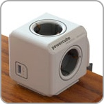 PowerCube_icon_130906