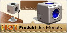 Produkt