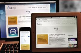 Redesign_iPadBlog_130922
