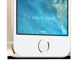 Touch-ID-Sensor-1024×922