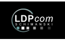 LDPcom Schimanski