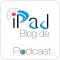 podcast_logo_iPadBlog_2013