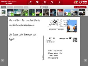 CEWE-Fotowelt-Postkarte-2