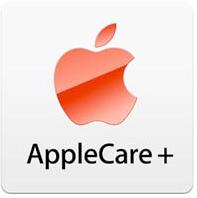 applecareplus_iPadBlog_131015