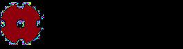 denkform GmbH
