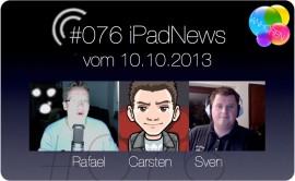 iPadBlog_076_thumb_131010