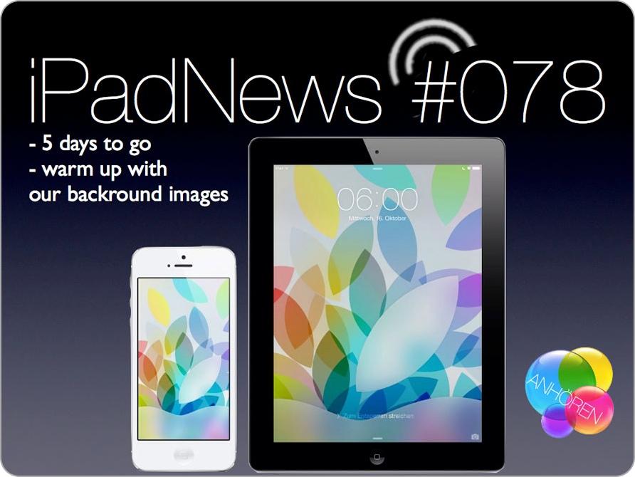 iPadNews 078