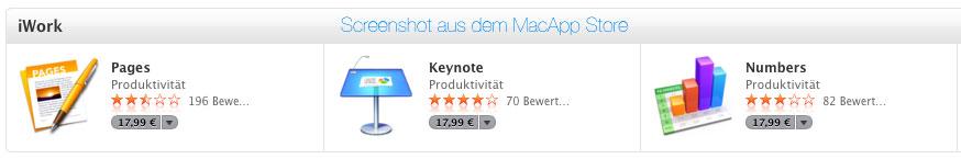 iWork_MacAppStore_131025