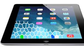 iPad Versicherungen im Vergleich