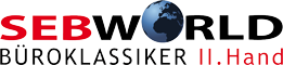 SEBWORLD.de in Troisdorf