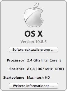 ueber_Über diesen Mac in Eurem Betriebssystemdiesen_mac_131023