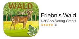Erlebnis Wald – Der App-Verlag GmbH