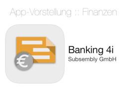 banking_4i_131129