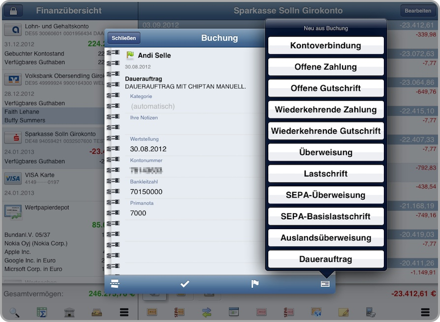 banking_iPad_screen02