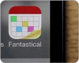 Fantastical 2 eitragsbild