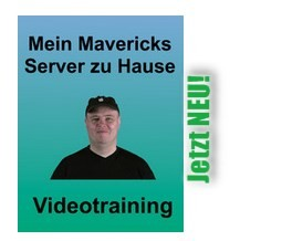 Mavericks_Server_video_140110
