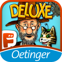 icon_Pettersson_Deluxe_140119