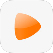 Zalando-Mobil-App-175x175px