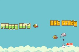 flappy-bird-ipad-app-game-test-review-spiel-ios-jens-stratmann-ipadblog