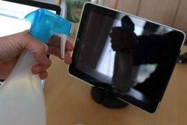 ipad-viren-iphone-macbook-erkaeltung-grippe-huehnersuppe-hilft