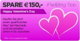 mactrade_valentine_140207