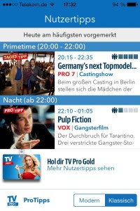 tv-pro2-app-germanys-next-topmodel-2014-iphone-ipad