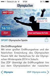 tv-pro2-app-olympia-2014-fernsehprogramm-01