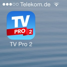 tv-pro2-app-test-review-ipad-iphone