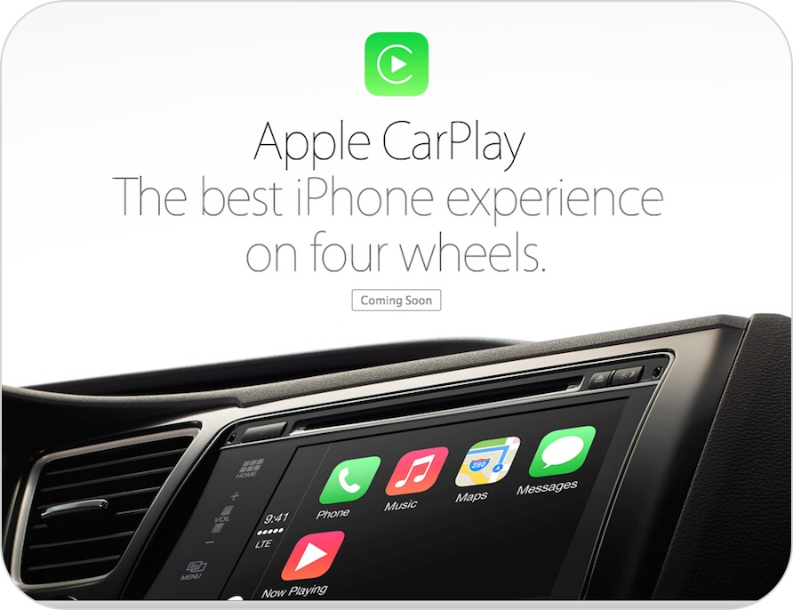 CarPlay_apple_140303