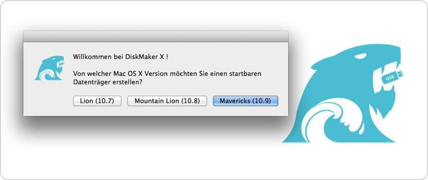 DiskMakerX_100310