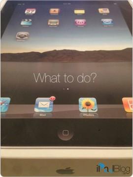 Ur-iPad_Teaser_140326