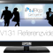 Teaser Referenzvideo zum 17. iPadBlog GetTogether Live-Event Ende Januar 2014