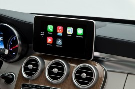 apple-carplay-mercedes-c-klasse-2014-genf-jens-stratmann-ipadblog-blog