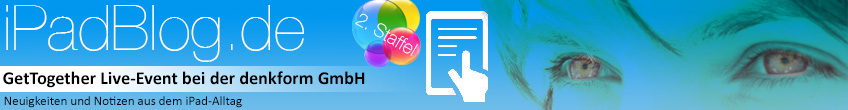 denkform_iPadBlog_banner_2_staffel