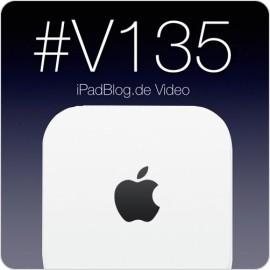 Beitragsbild Teaser Apple Time Capsule