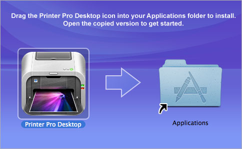 PrinterPro_Desktop_140417