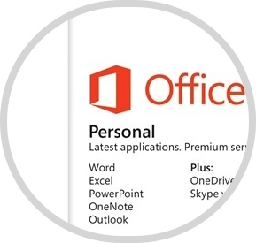 office365_personal_circle_140420