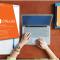 Teaser für Office 365  for Mac