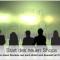 Teaser für iPadBlog SHOP Vorstellung – Tanz in den SHOP